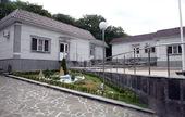 Гостиница «Затерянный рай», Пятигорск