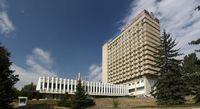 Конгресс-отель «Интурист», Пятигорск