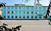 Гостиница «Евро Отель», Минеральные Воды