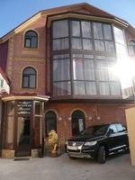 Гостевой дом «Респект», Пятигорск