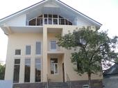 Отель «Романтик», Пятигорск