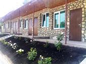 Гостиница «Сосновый бор», Пятигорск