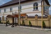 Гостевой дом «Статус», Железноводск