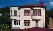 Гостиница- пансионат «Семейный отдых», Кисловодск