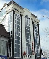 Отель «Эстет», Ессентуки